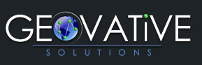 Geovative Solutions Homepage